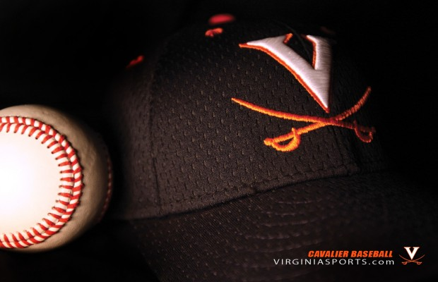 Virginia Rolls Maryland 11-2, Books Ticket To Omaha