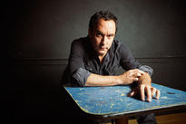 Dave Matthews To Be Monticello Naturalization Speaker
