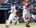 Reed Gragnani UVA Baseball
