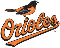 Orioles Drop Heartbreaker to D'Backs