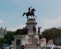 Richmond GW Horseback  041101 JT