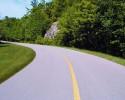 WP-Road