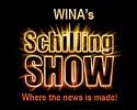 WP-SchillingShow