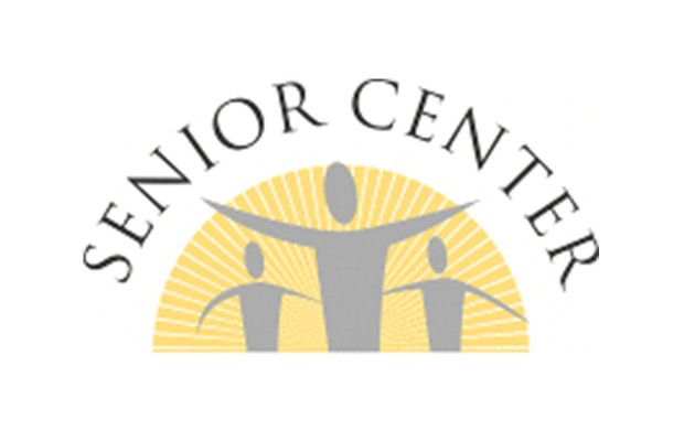 Senior Center Spotlight