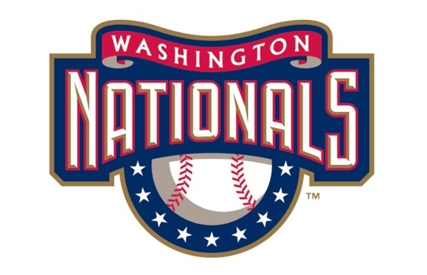 Pirates Hold Off Nats