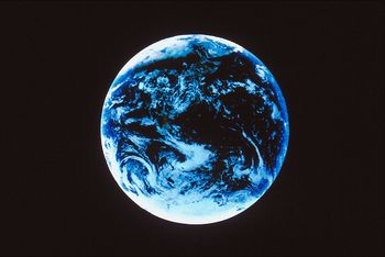 Local Group Praises Climate Change Initiatives
