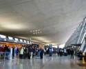 Dulles Terminal 051408
