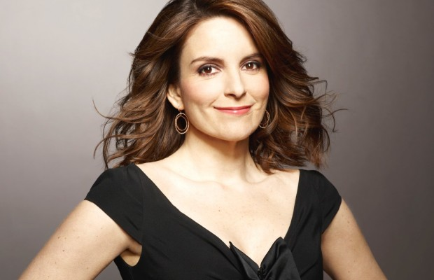 Tina Fey To Kick Off New Arts Event At UVA