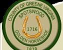Greene Logo  112210