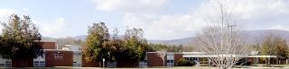 Albemarle Schools Name Three New Assistant Principals