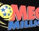 MegaMillionsLogo111007
