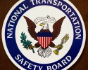 The National Transportation Safety Board