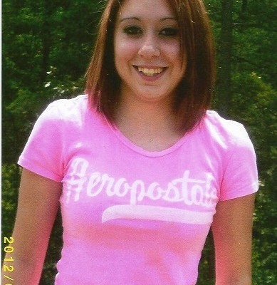 Police Need Your Help Finding Missing Teen