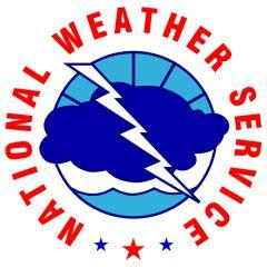 NWS: Another Round Of Winter Weather Possible Tuesday Morning