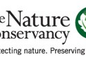 NatureConservancy121707