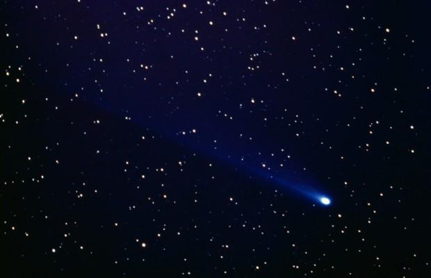 Kelsey Johnson Astronomer