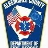 Alb Co Fire Rescue