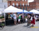 City Market 40310