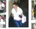 Credit Card Theft Suspect APD 070313