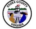 Essex County Logo 72113