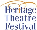 Heritage Theater ~1240x800