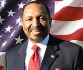 Jackson Promotes School Choice For Virginians