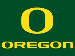 Can Virginia Hang With The Oregon Ducks?
