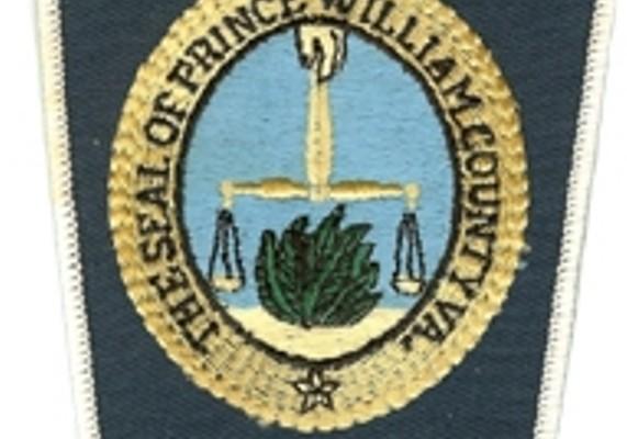 Virginia Police Official Testifies In Florida Trial