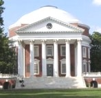 Concerns About Funding For Future UVA Research