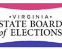 State Board Elections