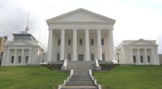 Virginia Budget Shortfall Bigger Than Expected