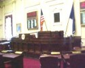 State Senate Not In Session 71113
