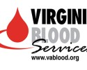 VA Blood Services ~1240x800