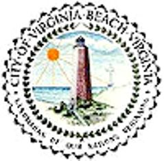 Young Teen Drowns In Atlantic Off Virginia Beach