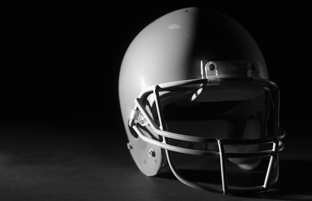 WINA Announces 2014 High School Football Schedule