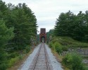 train-tracks-