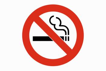 Fall – Quit Smoking Cville program