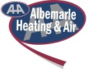 Alb Heating & Air~1240x800