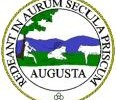 Augusta Seal