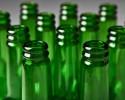 Beer Bottles CLIPART