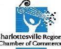 Chamber of Commerce Logo .jpg