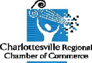 Chamber Releases Annual Report On Job Creation