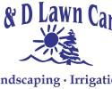 DnD Lawn Care~1240x800