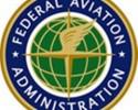 FAA_logo_color