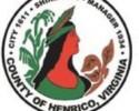 Henrico Seal
