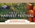 Heritage Harvest Fest 2013~1240x800 copy