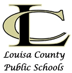 Louisa County Schools Logo