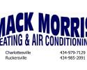 Mack Morris~1240x800