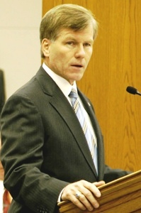 Governor, AG Disagree On School Law
