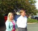 McDonnell Maureen and Bob 91512 CC